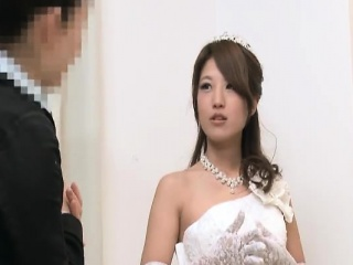 Asian Unalterable Japanese 507118