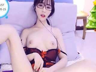 Gorgeous Chinese Playing in all directions Pussy on Cam - Passion-Cams