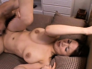 HD Asian film over