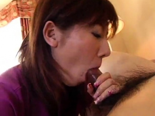 Naughty asian cumshot compilation vol 1 japanese asian