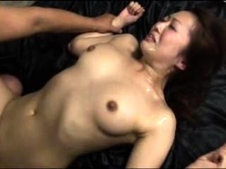 HD Asian flick