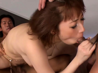 Japanese porn compilation - Especially be expeditious for you! PMV Vol.20