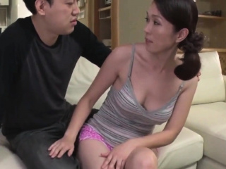 Fucking Hard My Japanese Asian Hairy Wifes Materfamilias