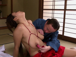 NipponHD brings you the hottest flawless Japanese porn
