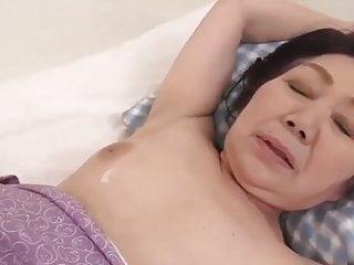 Japanese Granny J (2)