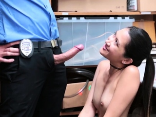 German interracial xxx Accustomed Theft