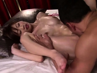 Lelu LoveWife Rewarding Husband Blowjob Doggystyle