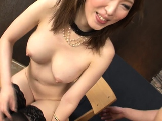 Erotic Japanese Legs In Stockings Vol - More to hand JavHD.net