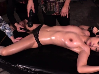 Close All over Amateur Fucking and Uttered Sex