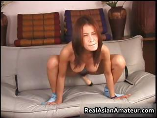 HD Asian motion picture
